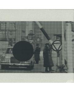 Black Point  - EP 1