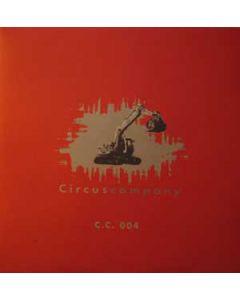 Various - Circus Company 004