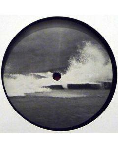 Takuya Yamashita - Iris Ep