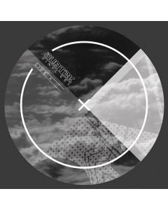 Various - Dubtek Vinyl 001