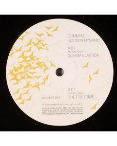 GummiHz - Modern Dynamic