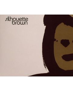 Silhouette Brown - Silhouette Brown