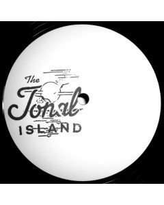 L. Collins , Casau - Tonal Island Records Sampler Vol. 1