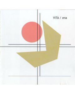 Vita - Ena