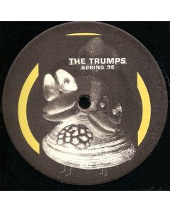 The Trumps - Spring 96
