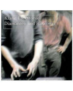 Various - Diamanten Und Raketen