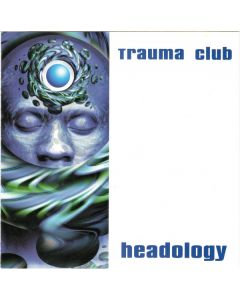 Trauma Club - Headology