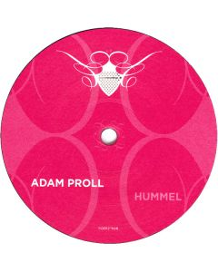 Adam Proll - Hummel