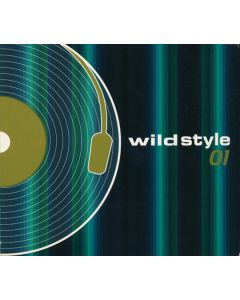 Various - Wildstyle 01
