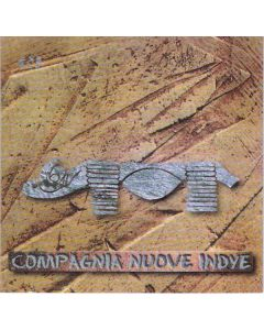 Various - Compagnia Nuove Indye