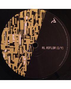 I/Y - Riflor