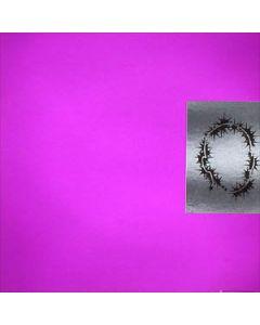 Benjamin Diamond - Strange Attitude Vinyl Set Part 3 / 4
