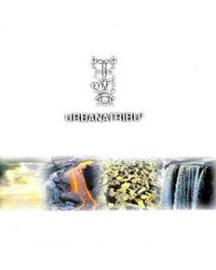 Urbanatribù - Urbanatribù