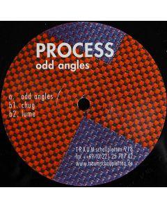 Process - Odd Angles