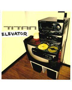 Titan - Elevator
