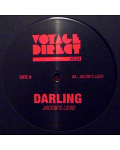 Darling  - Jacob's Lead