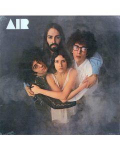 Air  - Air