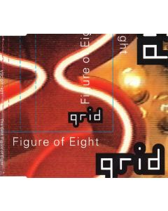 The Grid - Figure Of Eight