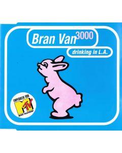 Bran Van 3000 - Drinking In L.A.