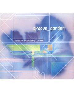 Various - Groove_Garden