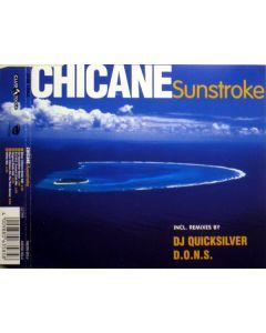 Chicane - Sunstroke