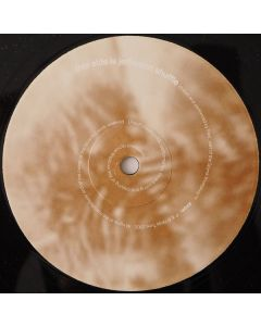 Pest - Jefferson Shuffle / Child Of The Deep Freeze