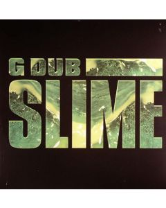 Generation Dub - Slime / Rose Red