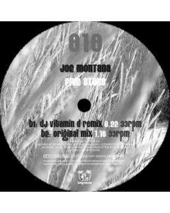 Joe Montana - Five Stars