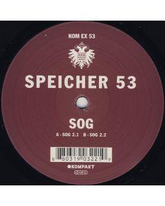Sog  - Speicher 53