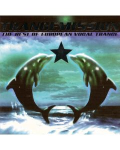 Various - Trancemission - The Best Of European Vocal Trance