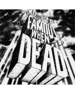Various - Famous When Dead V