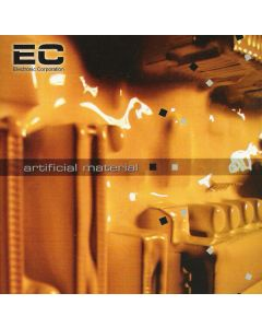 Various - Artificial Material