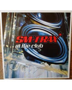 SM-Trax - At The Club