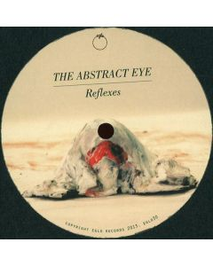 The Abstract Eye / Funkineven - Reflexes / Egypt